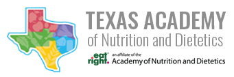 Texas Academy of Nutrition and Dietetics