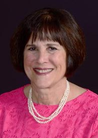 Carol Bradley, PhD